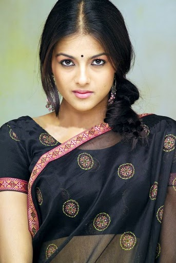 south-indian-hot-actress-in-saree_2.jpg